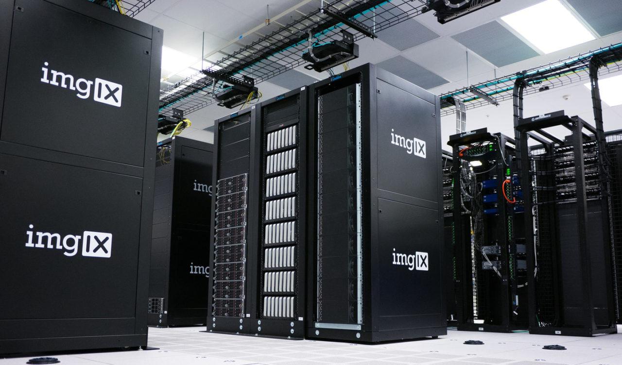 big-data-1280x752.jpg