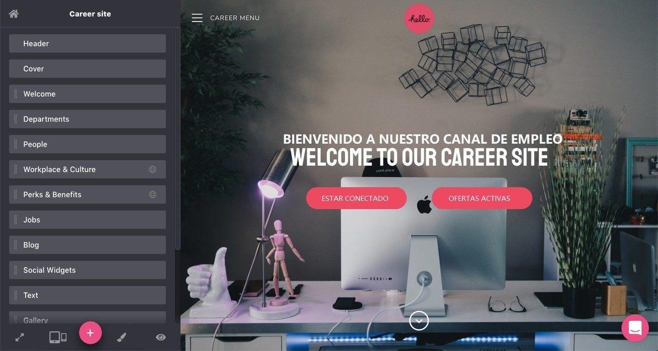 canal-de-empleo-1280x682.jpg