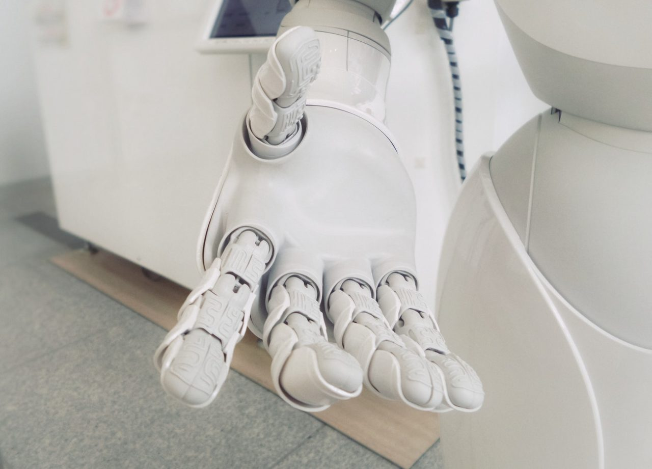 humanizar-tecnologia-1280x921.jpg