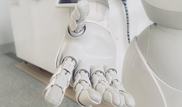 humanizar tecnologia dentro