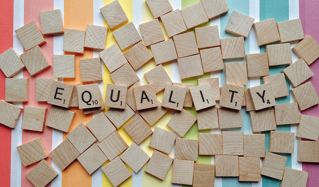 igualdad-oki.jpg