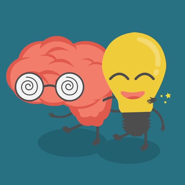 inteligencia-emocional.jpg