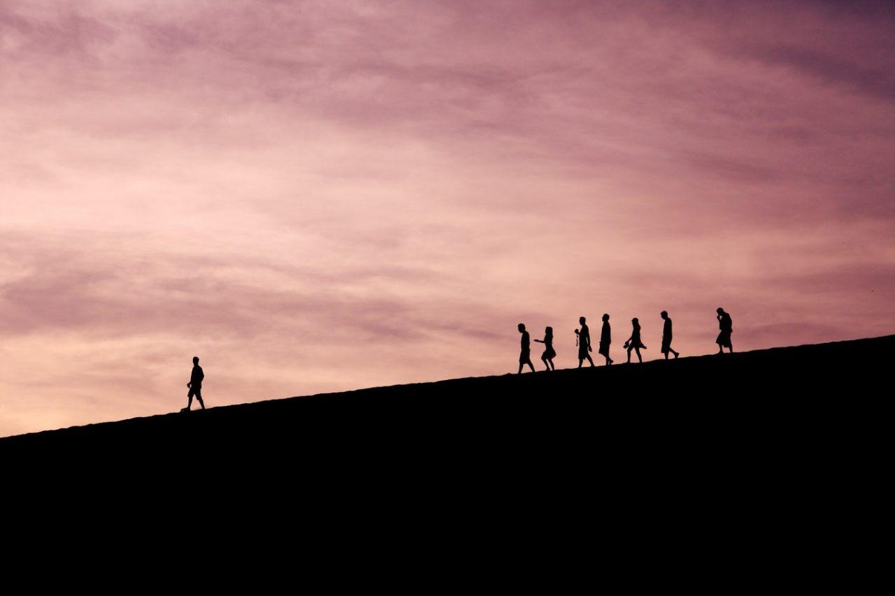liderazgo-infova-1280x853.jpg
