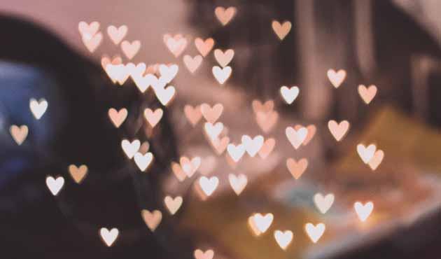 love-ok.jpg