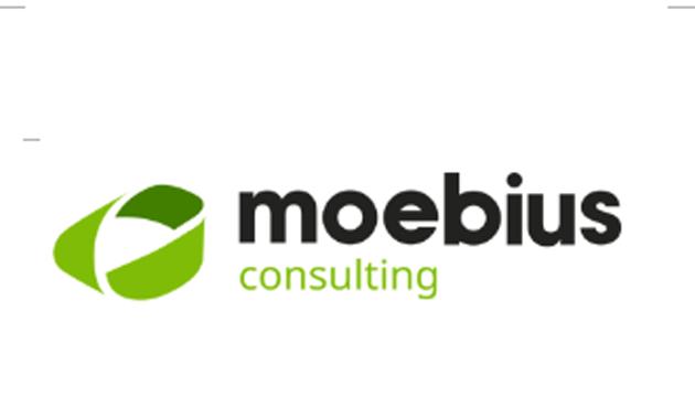 moebius.png