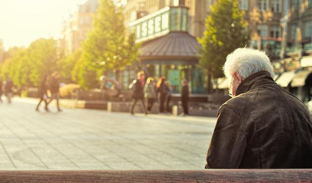 plan ahorro jubilacion dentro