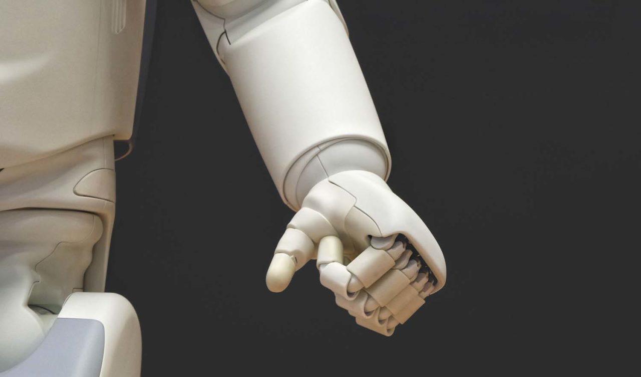 robotin-ok-1280x752.jpg