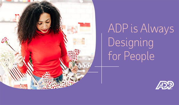 ADP_-Always-designing-for-people.jpg