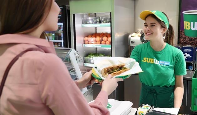 La Universidad Subway supera los 6,2 millones de cursos realizados ...