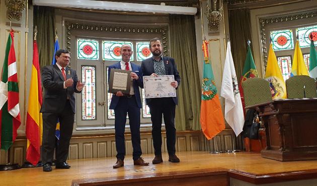 Entrega-Premio-Prever-2018.-Categoria-Individual.jpg