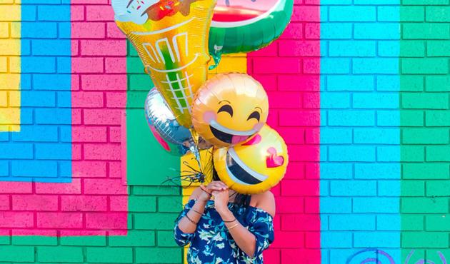 Felicidad dentro
