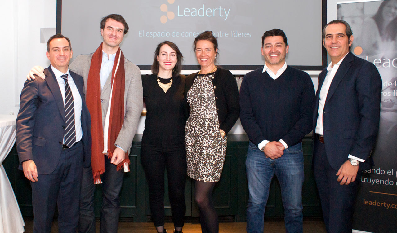 Foto-ponentes-Leaderty-ok-1280x752.jpg