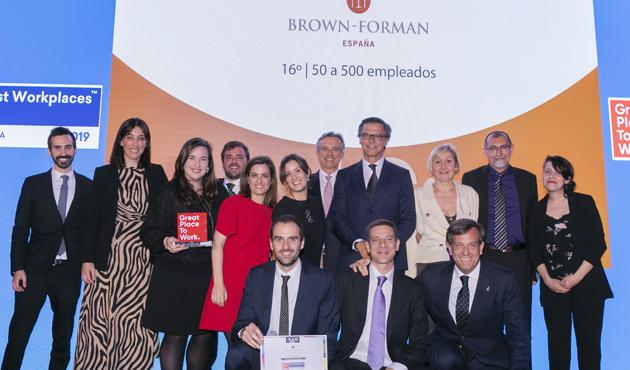 Fotografía-entrega-de-premios-GPTW_Brown-Forman.jpg