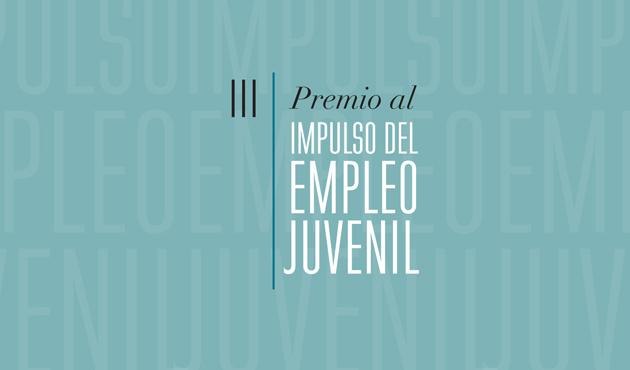 III-Premio-al-Impulso-del-Empleo-Juvenil.jpg