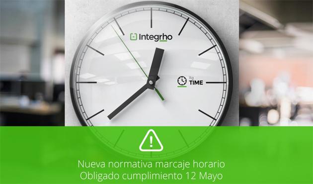 Marcaje-horario-de-los-empleados-.jpg