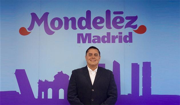 Miguel-Sanchez-Director-General-MealsMONDELEZ.jpg