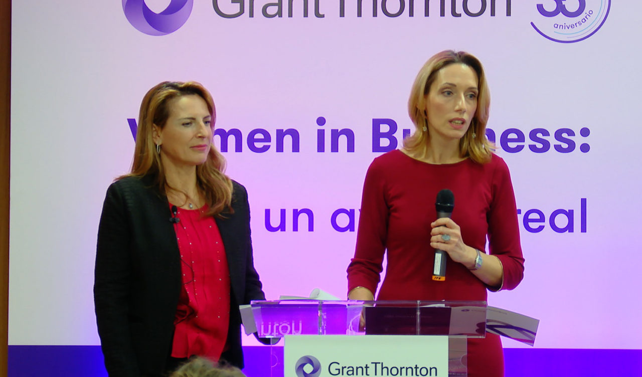 Presentación-Women-In-Business-2019-Grant-Thornton-OK-1280x752.jpg