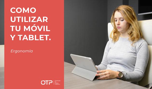 Teléfono-móvil-y-tablet-como-utilizarlo-correctamente-PORTADA.jpg