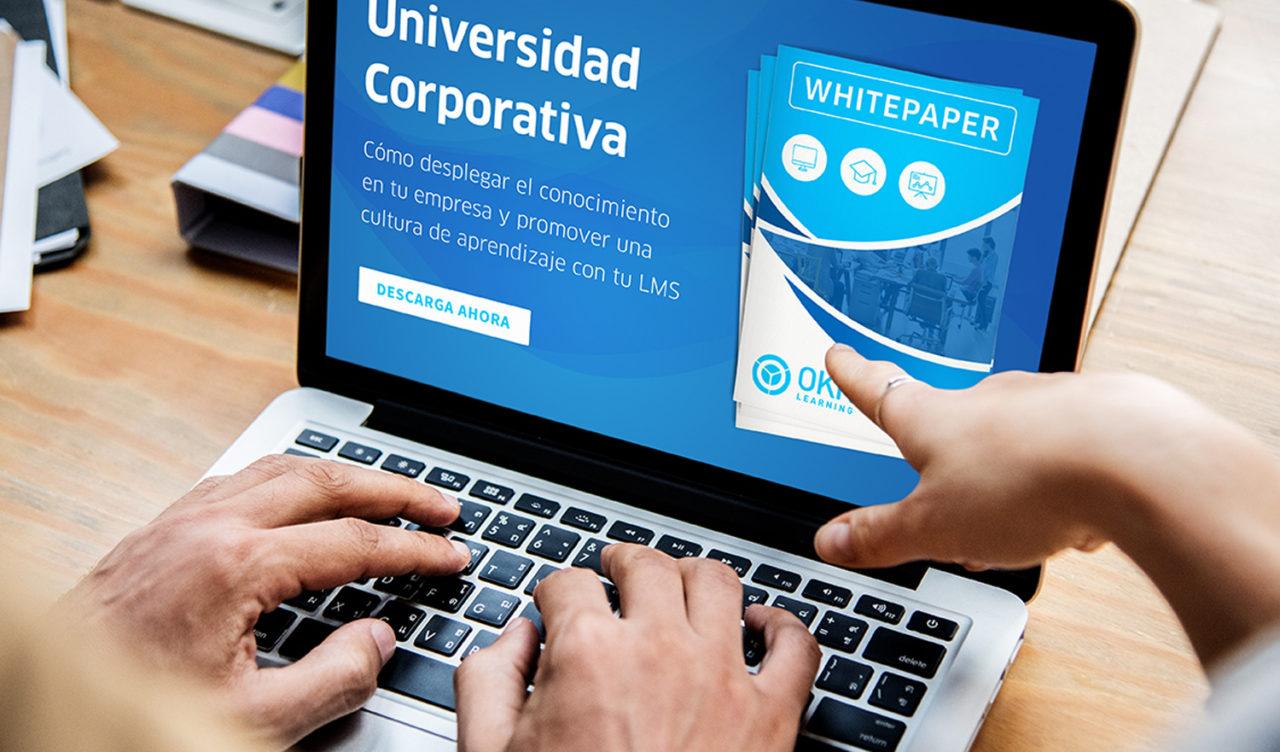 Whitepaper_OKN_Universidad_Corporativa-ok-1280x752.jpg