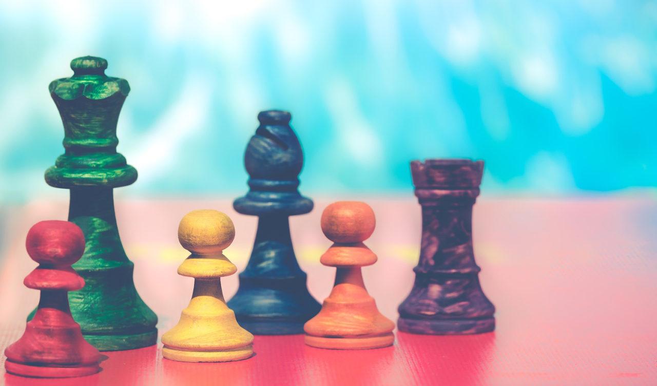 ajedrez-ok-1280x752.jpg