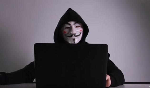 aon-hacker.png