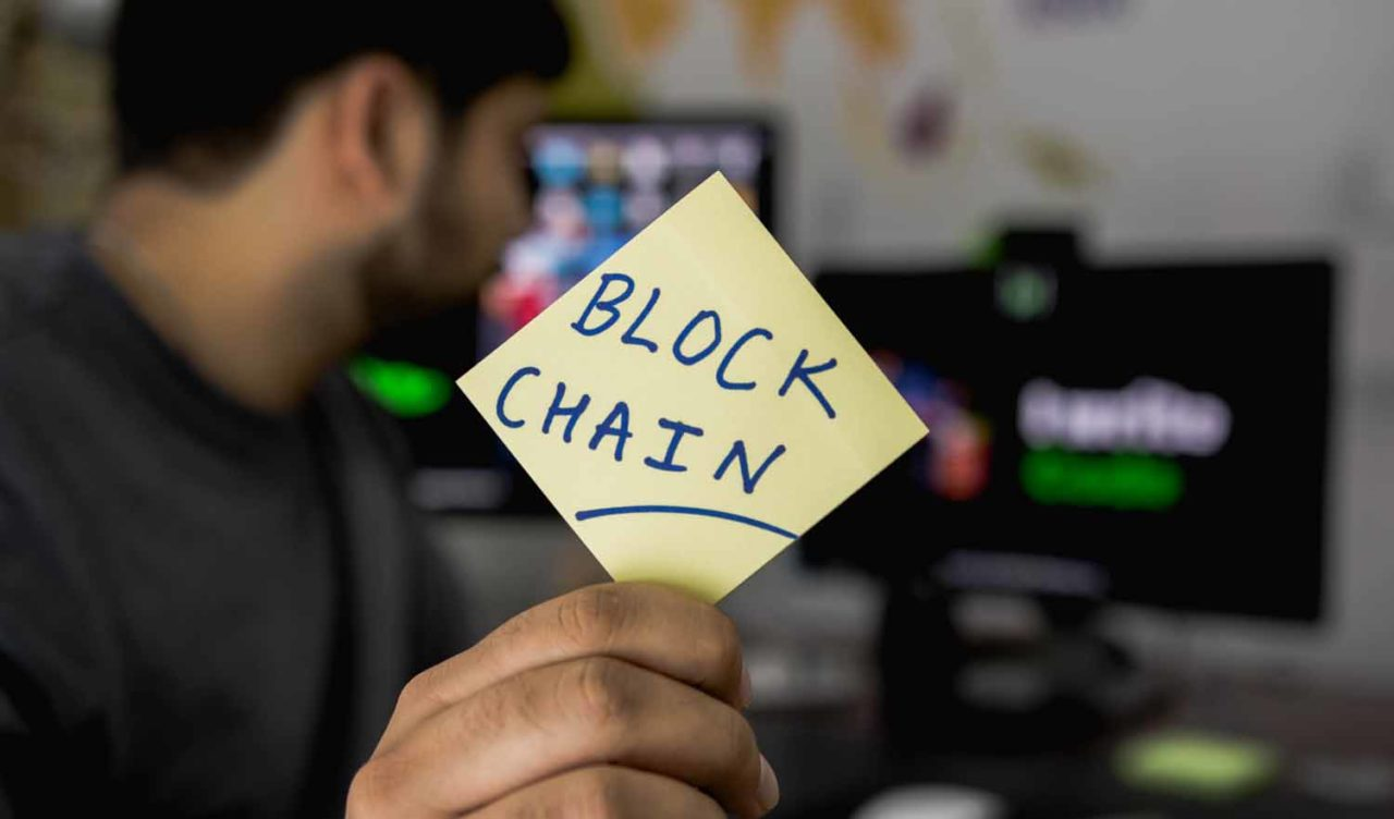blockchain-oki-1280x752.jpg