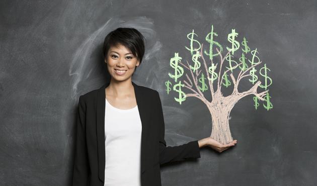 gestion finanzas