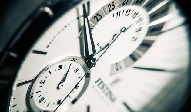 hora-ok.jpg