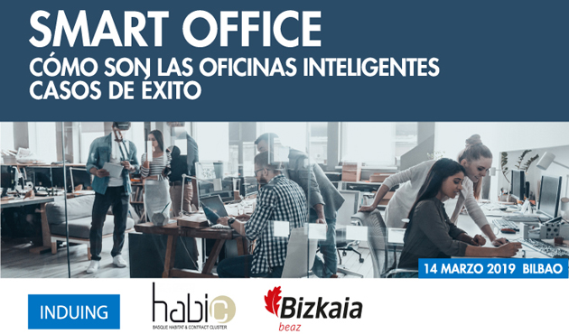 jornada-smart-office