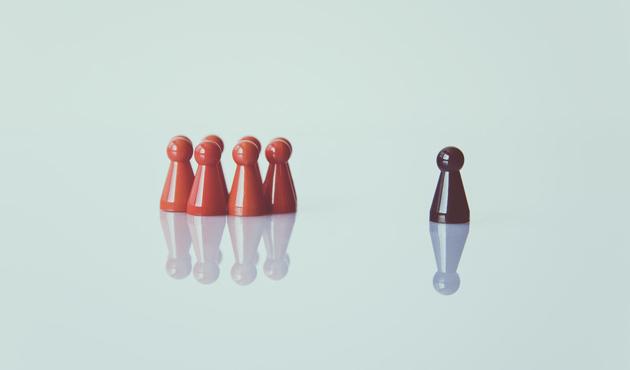 liderazgo-ai.jpg