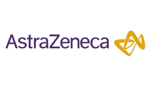 logo-vector-astrazeneca.jpg