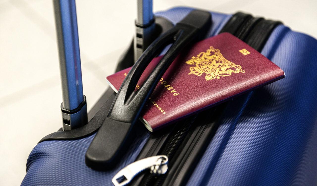 maleta-oki-1280x752.jpg