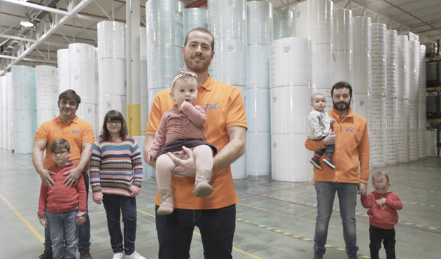 permiso-paternidad-PG.jpg