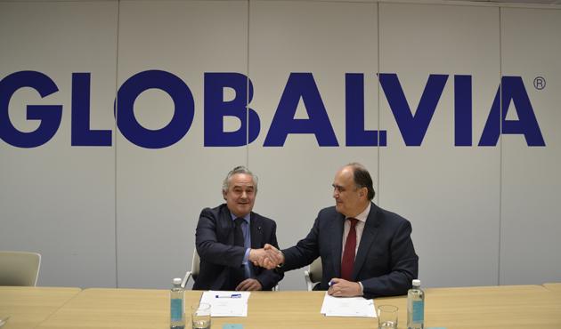 Acuerdo-Globalvia-Fundación-Adecco.jpg