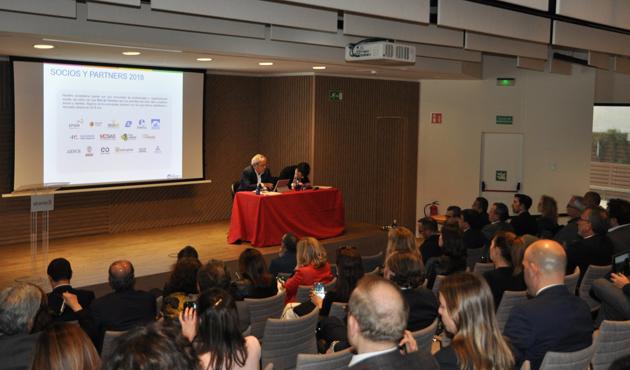 Asamblea_General_CEG.jpg