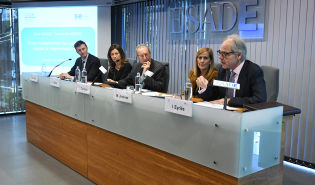 ESADE_Fundación-SERES.jpg