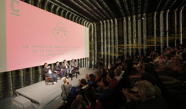 Evento-estreno-MiEmpleoMiFuturo.jpg