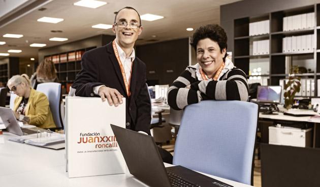 Fundación-Juan-XXIII-Roncalli.jpg