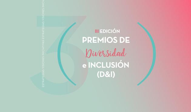 III Premios D&I Fundación Adecco