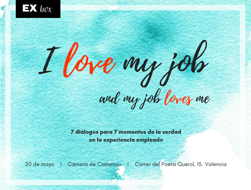 Invitación-I-love-my-job-Valencia-1.png