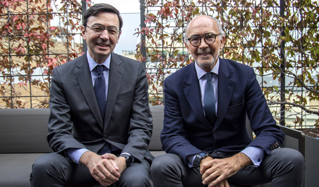 Rafael-Fontana-y-Jorge-Badía-nuevos-presidente-y-consejero-delegado-de-....jpg