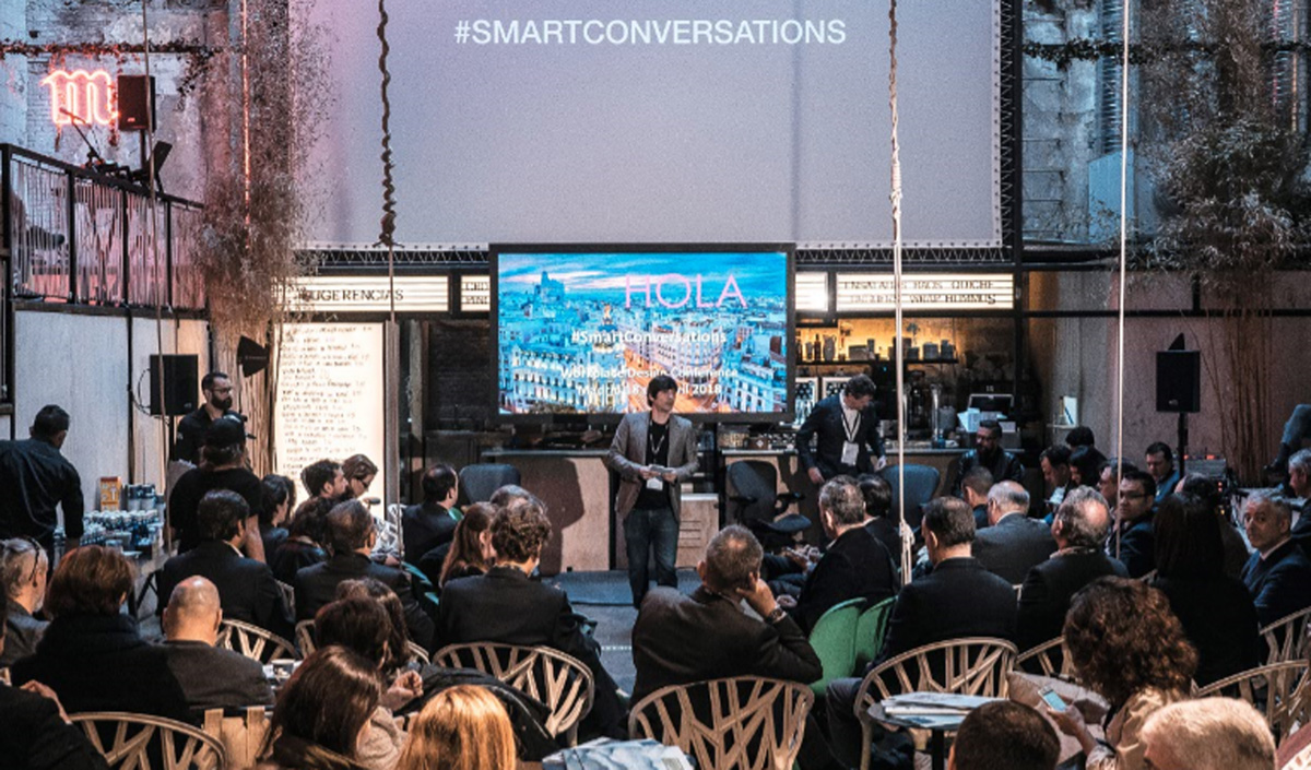 SmartConversationMadrid-oki.jpg