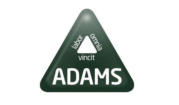 adams-valencia.jpg