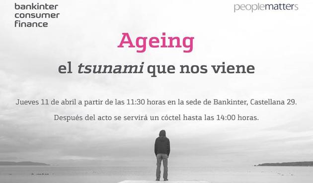 ageing-fuera.jpg