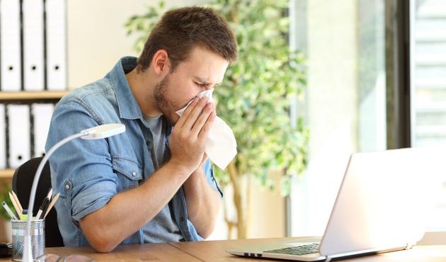 aspy-prevencion-alergia.jpg