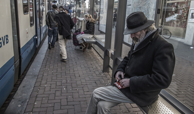 desempleo-mayores-de-50.jpg