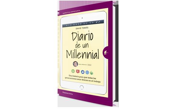 diario-de-un-millennial.png