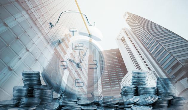 fiscalidad movilidad internacional dentro
