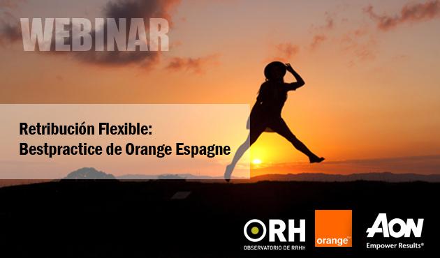 imagen-orange.jpg