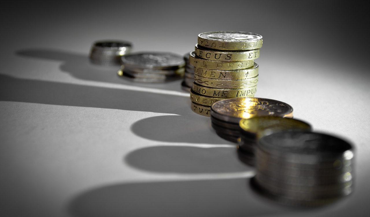 monedas-oki-1280x752.jpg